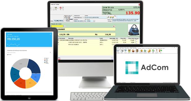 b6f25fe2a929 Sistema AdCom | Software de Gestão Para Lojas de Roupas